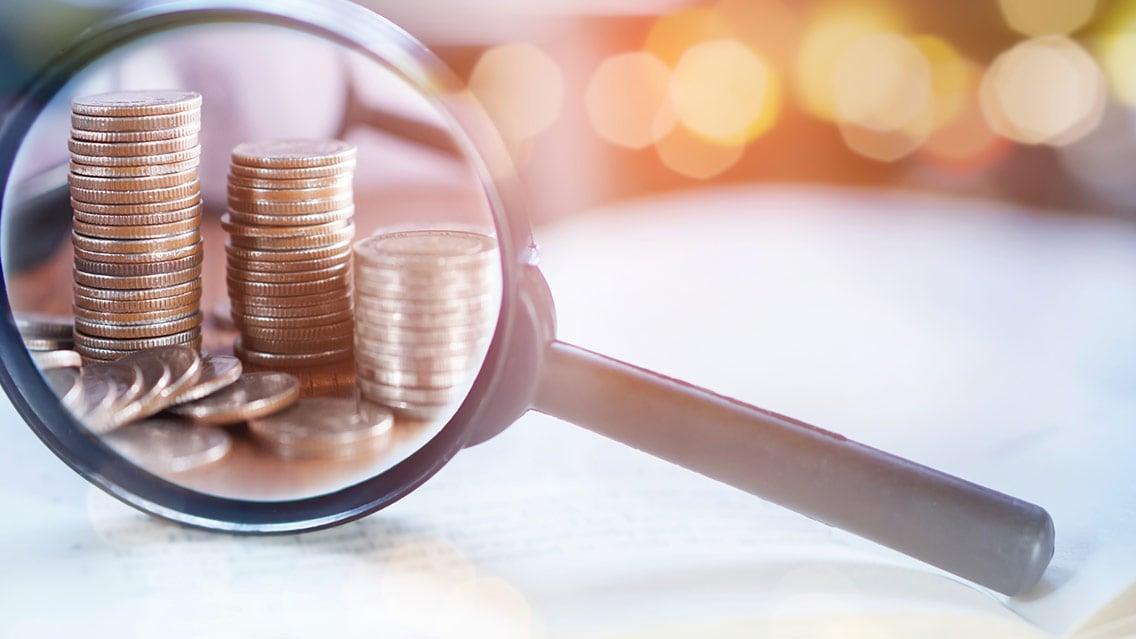 Investment-Steuer-Lebensversicherung