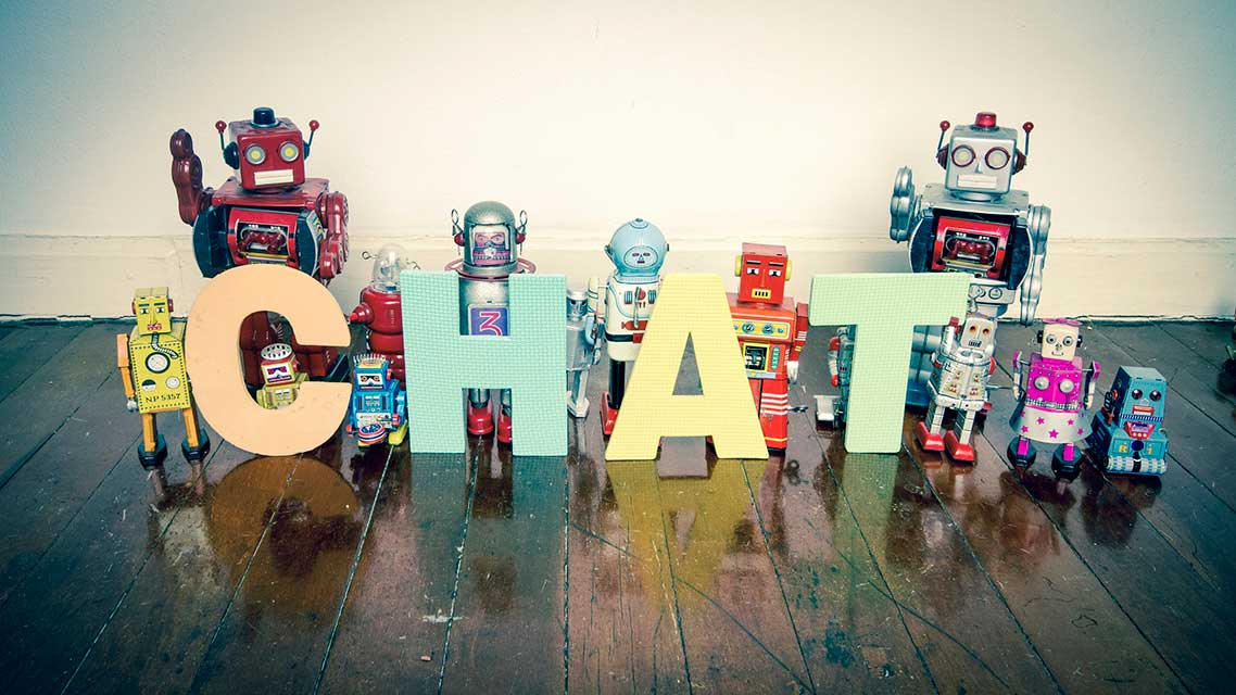 Kleine_Roboterfiguren