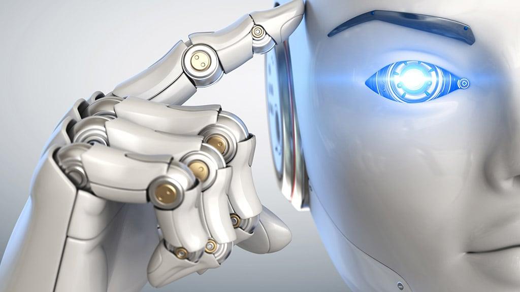 blog-kuenstliche-intelligenz-versicherungsbranche-roboterkopf-2018-02-14