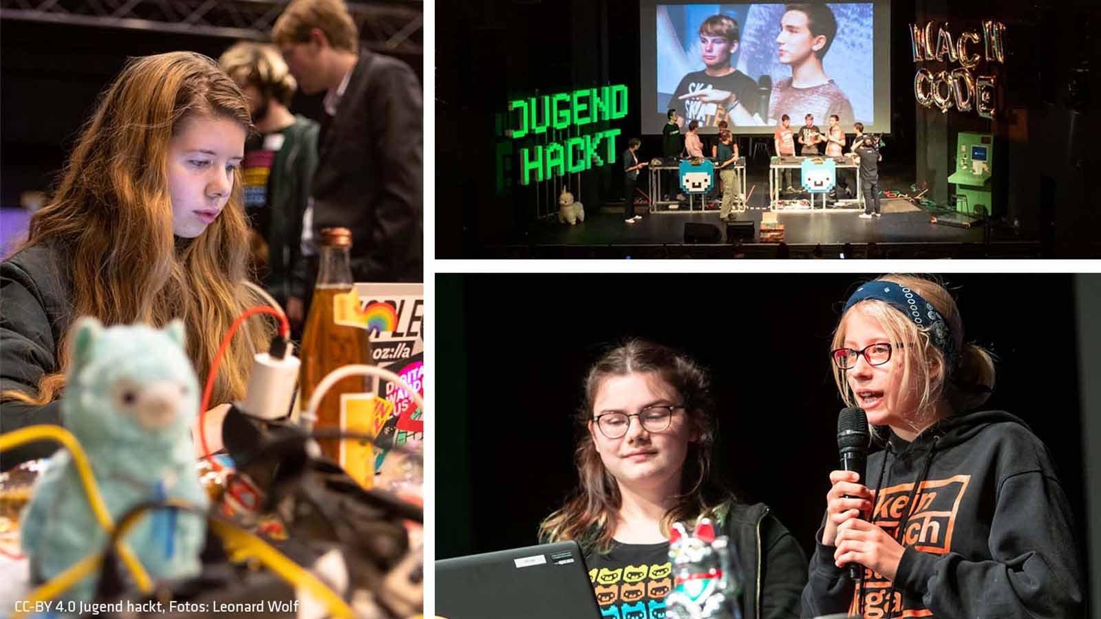 collage-jugend-hackt-berlin-2018