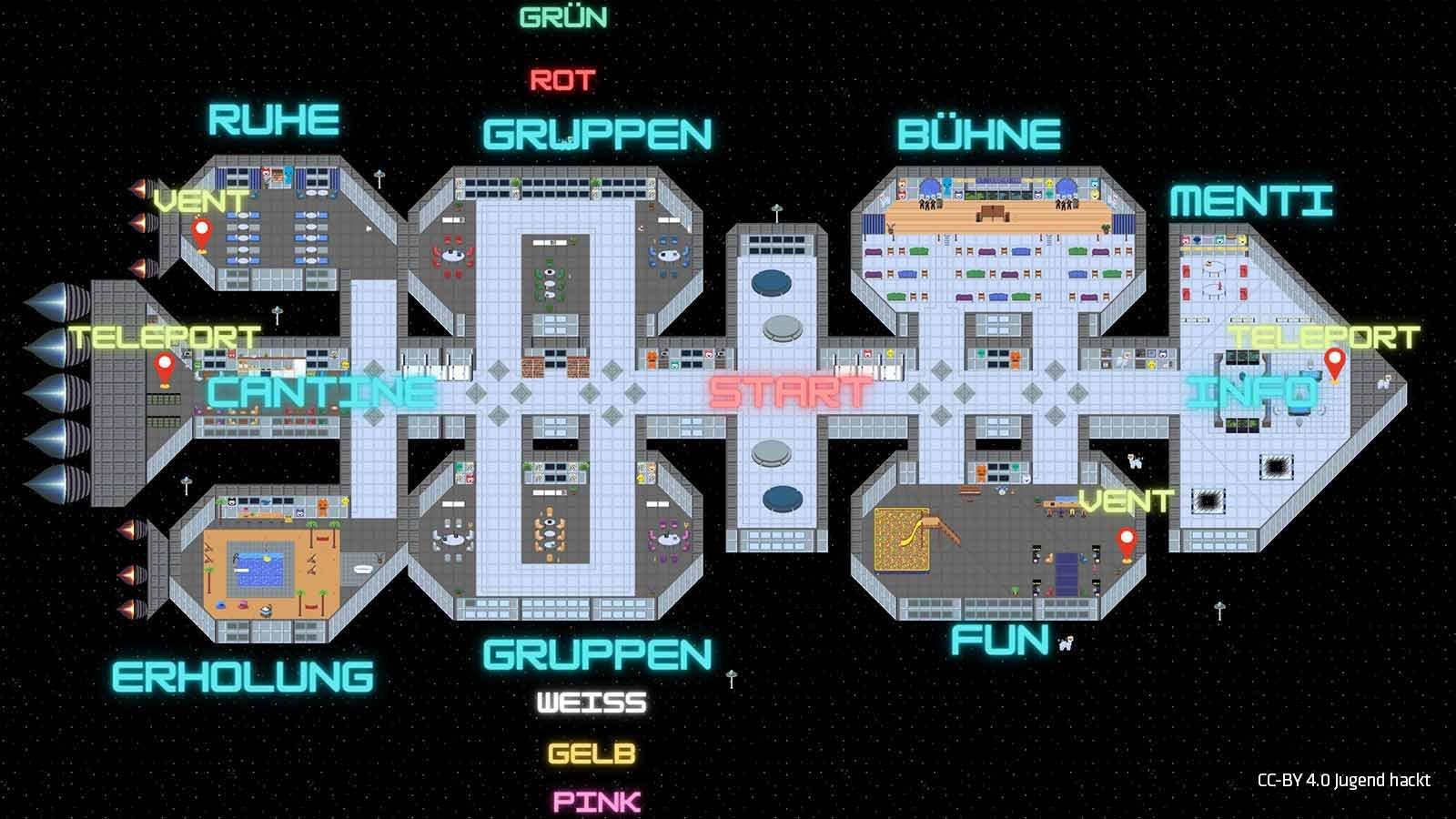 Doku-Raumschiff-Gruppenraum_Bild1