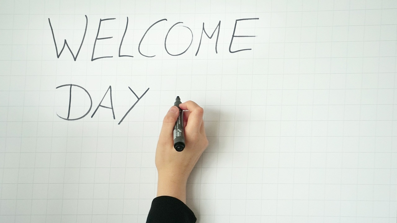 blog_welcome_day_Teil_1_whiteboard_2017-09-26