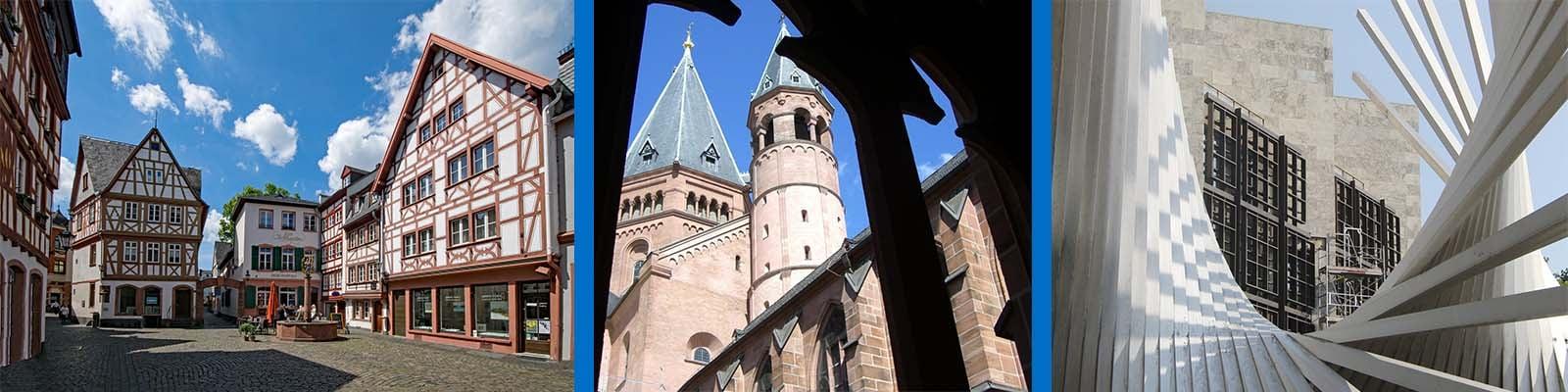 Mainz_comp klein