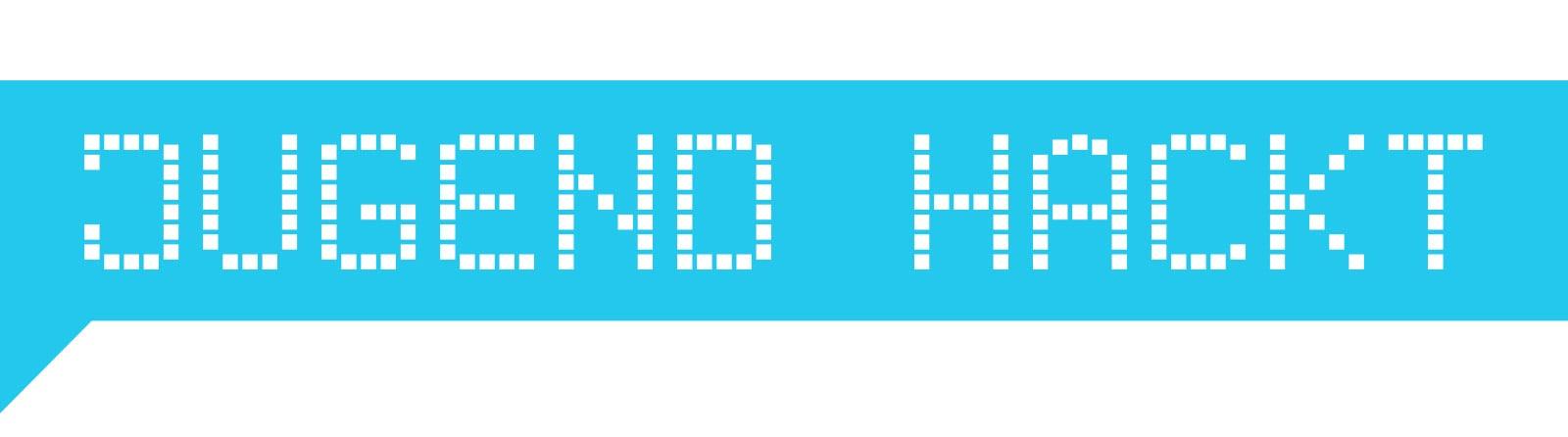 logo_jugend-hackt_1