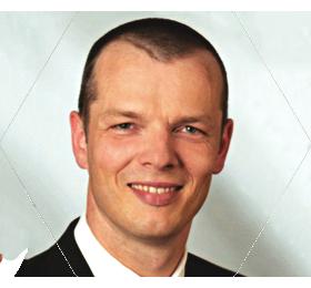 Prof. Dr. Christian Kuhlmann