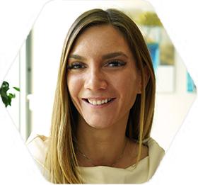 Sandra Miebach