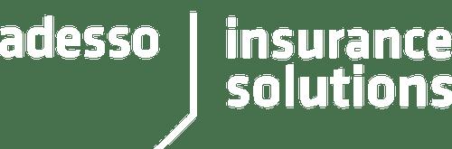 Logo Adesso Insurance